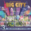 Big City 20th Anniversary Jumbo Edition